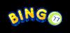 Bedste bingo sider